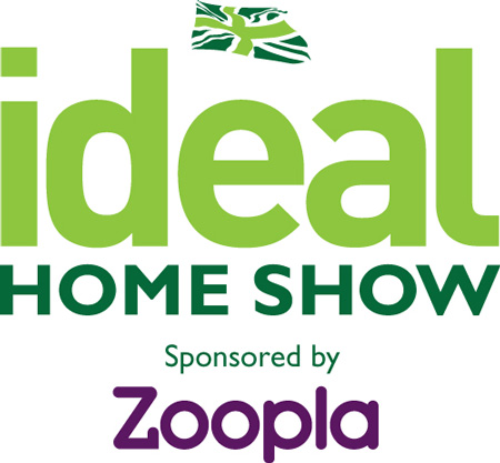 Idea Home Show Ideal Home Show Brings Christmas To Manchester Becci