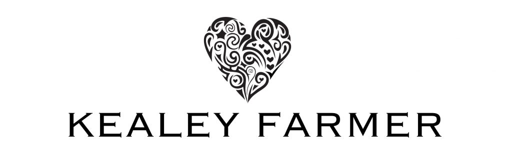kealey-farmer-official-logo